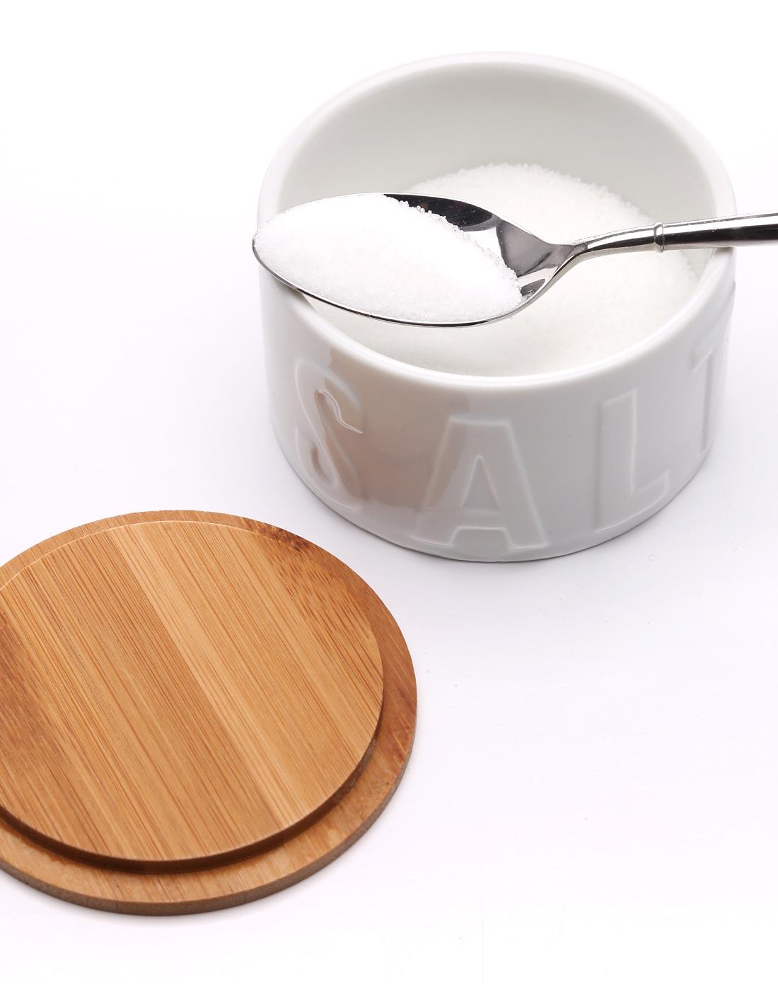 balvi 盐罐图片