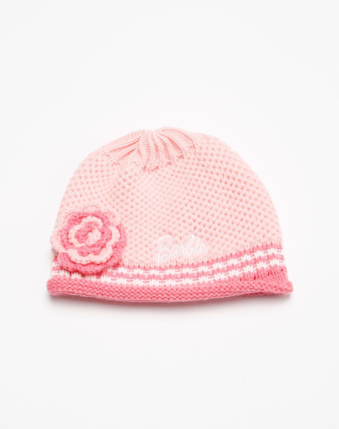 童帽子_芭比 中童帽子