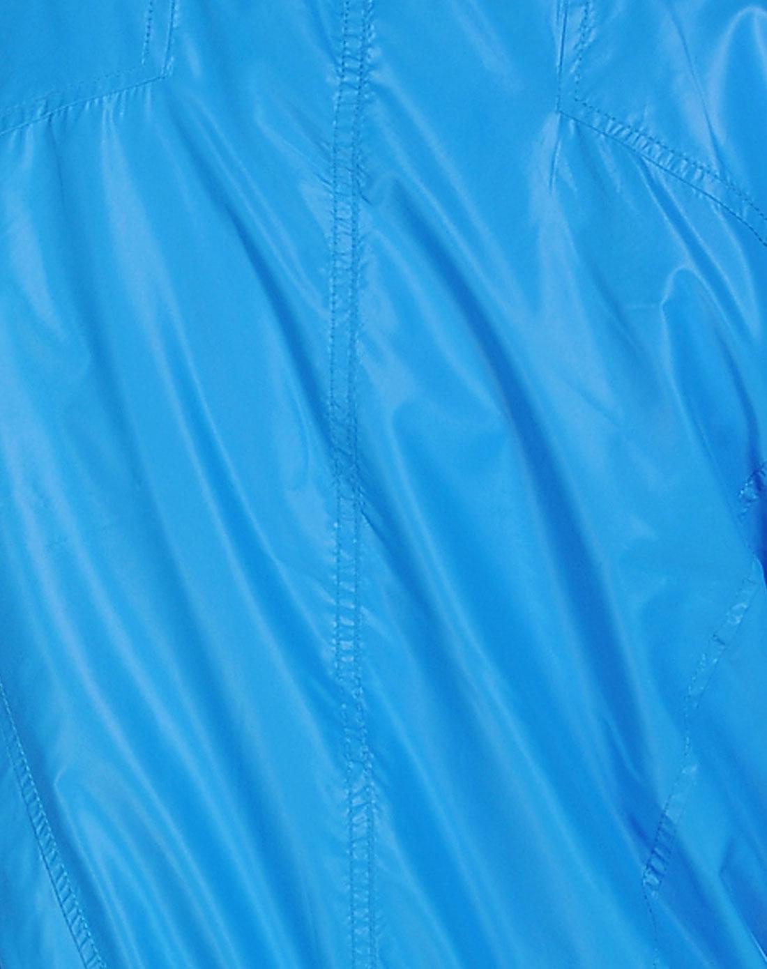 深蓝色背景图纯色壁纸