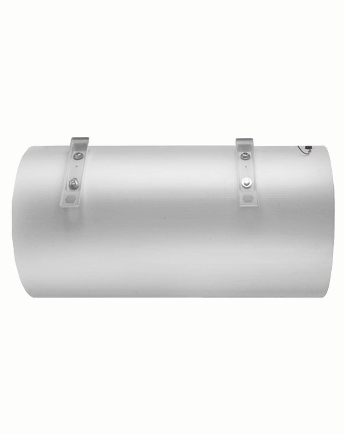 水旋风ii节能60升电热水器图片