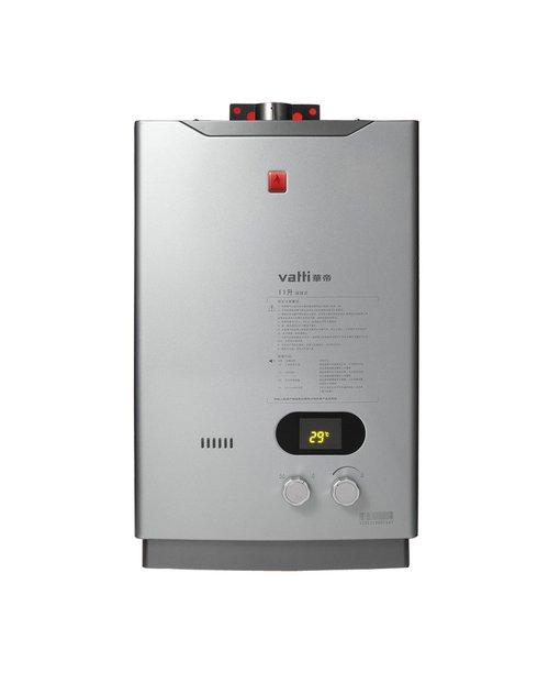 华帝 华帝燃气热水器i12006-3(y)液化气图片