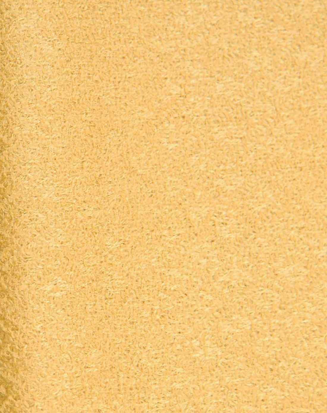 黄色色片子_女款黄色渐变色时尚围巾