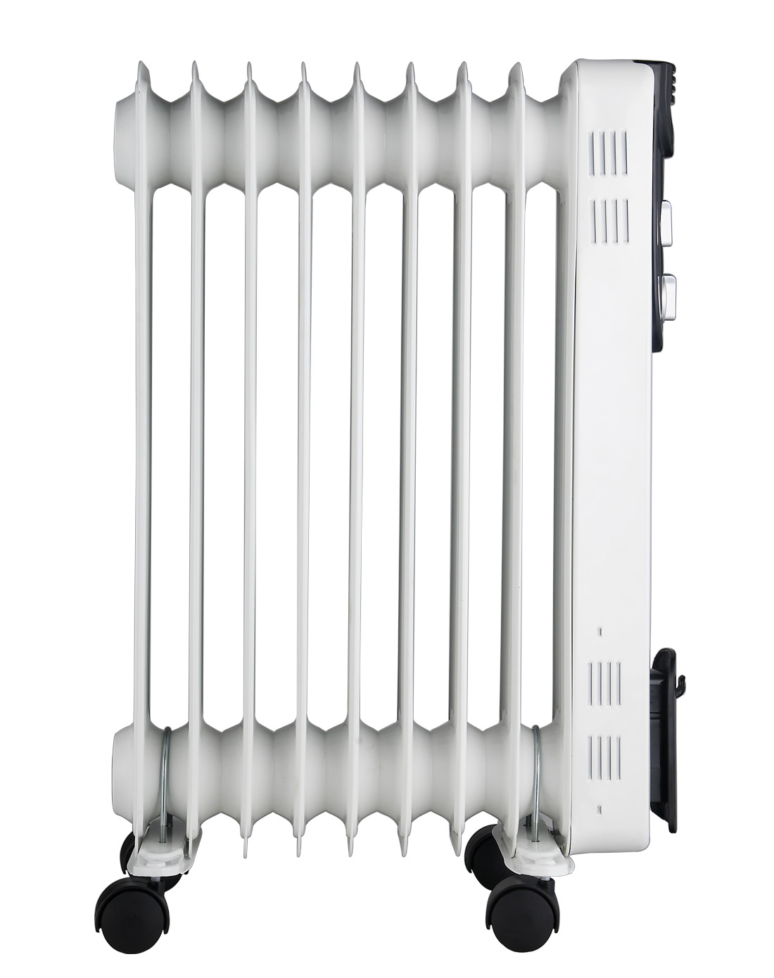 电热油汀电暖器ndy-16b