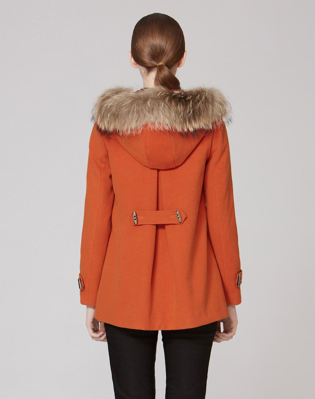 【金丝绒外套长款女】金丝绒外套长款女品牌、价格 - 阿里巴巴