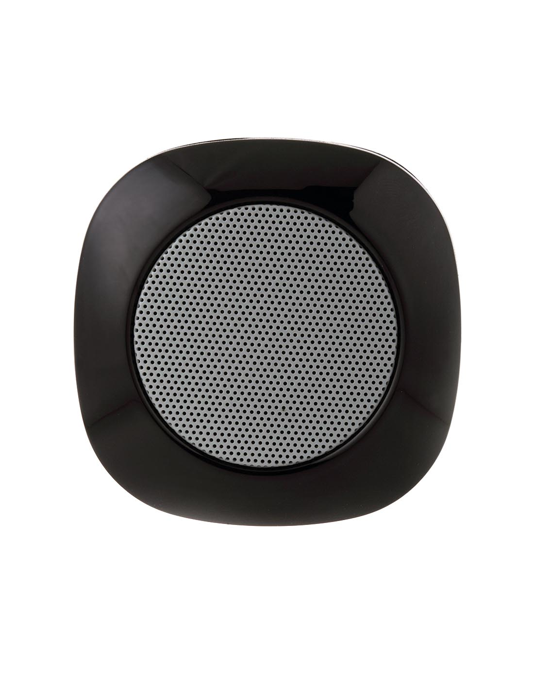 新科 可通话便携迷你蓝牙音箱hc915(黑色)