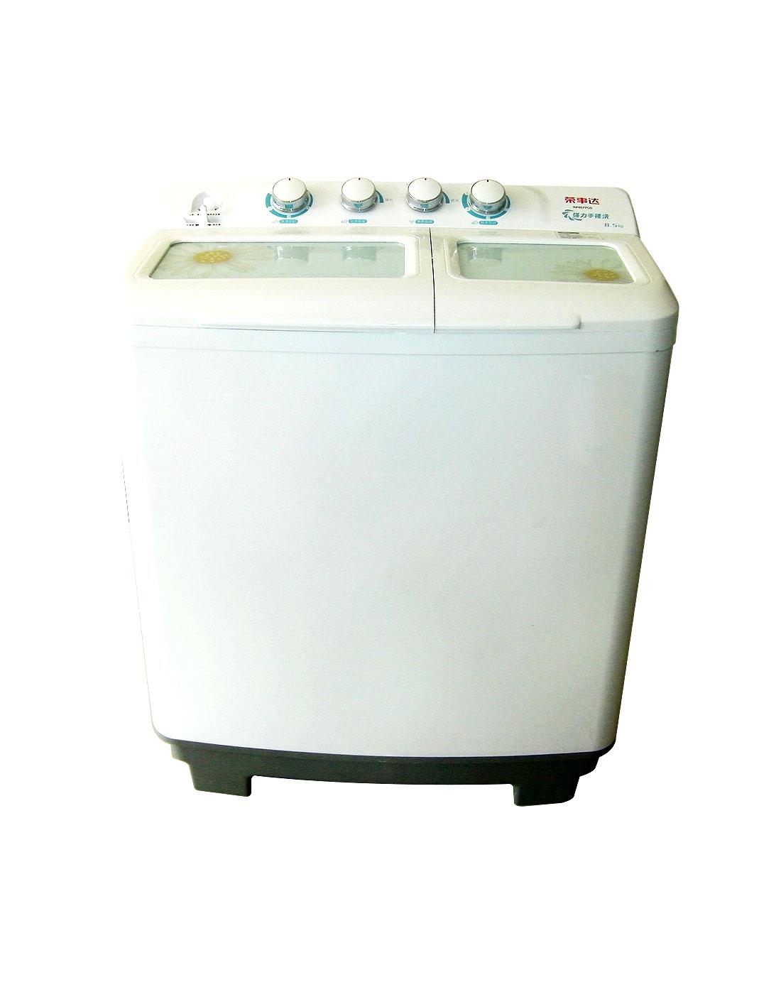 xpb85-72s双桶洗衣机接线图
