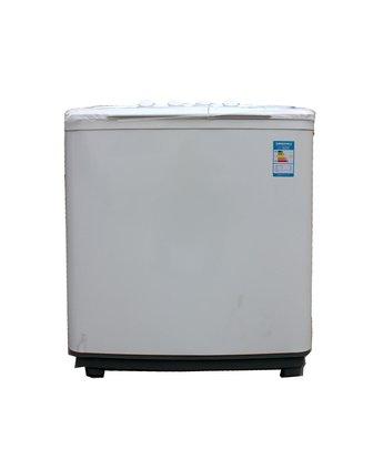 荣事达双桶洗衣机的电路图