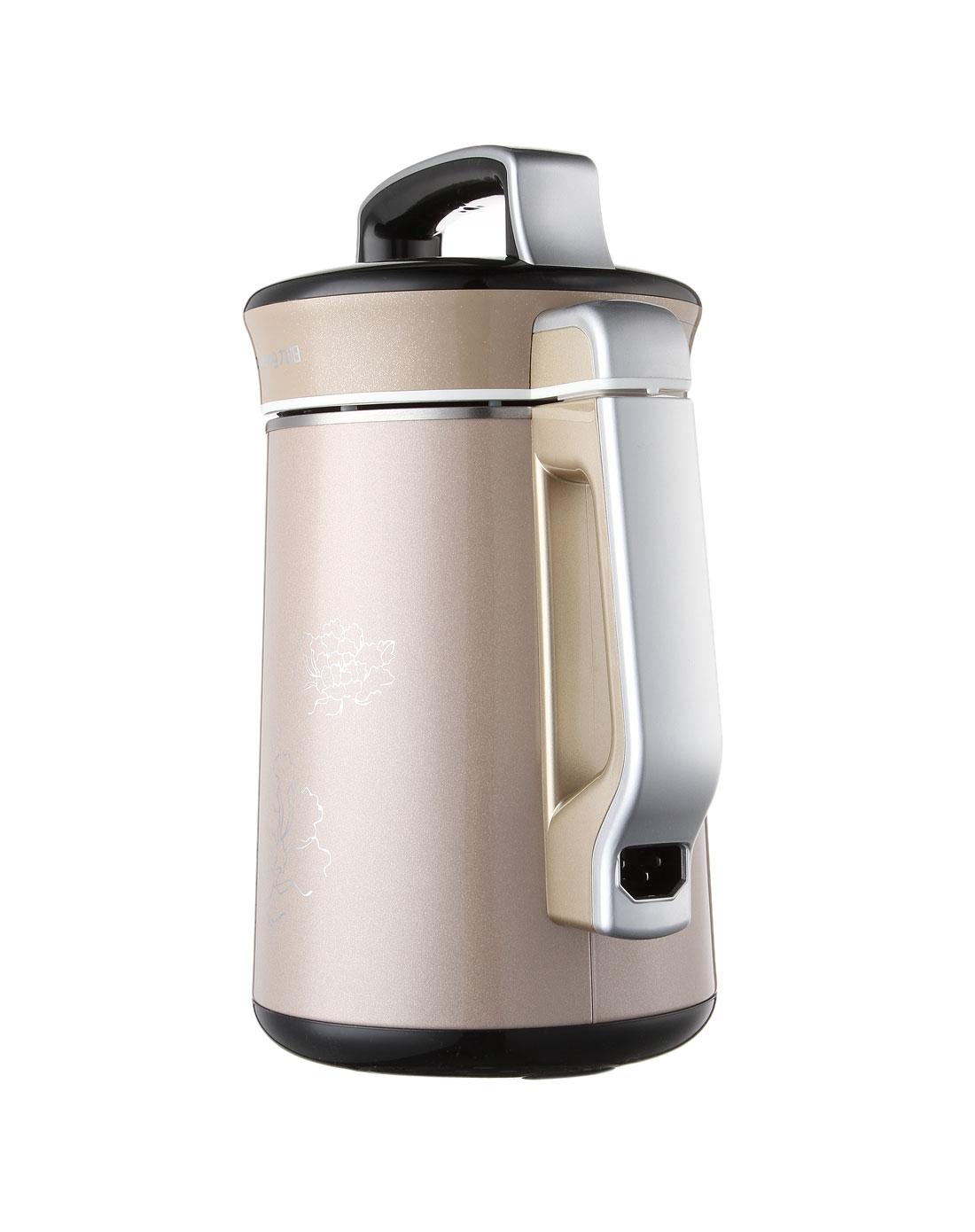 九阳植物奶牛豆浆机