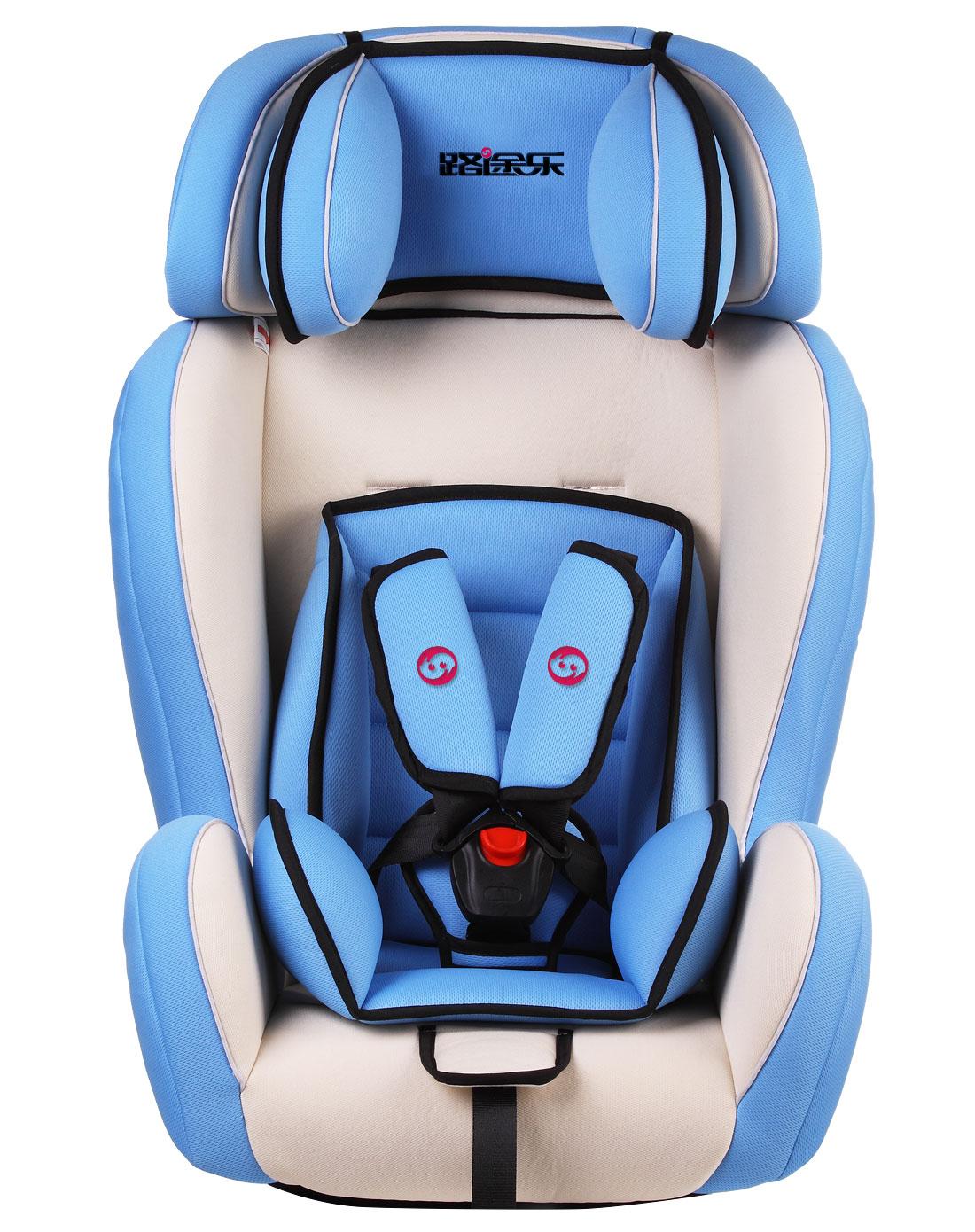 路途乐儿童座椅专场路途乐儿童汽车安全座椅乐乐猴款