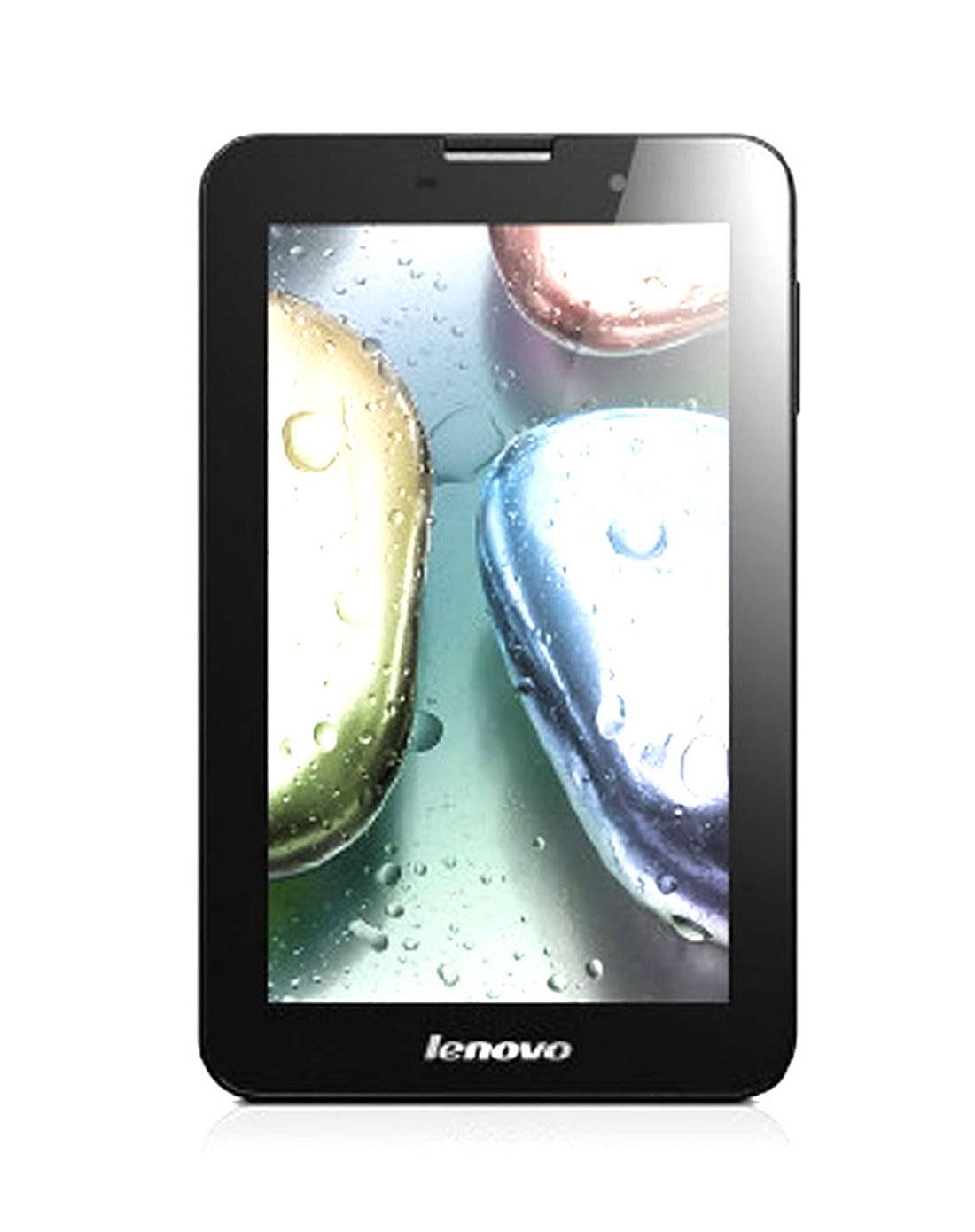 Lenovo联想A5000