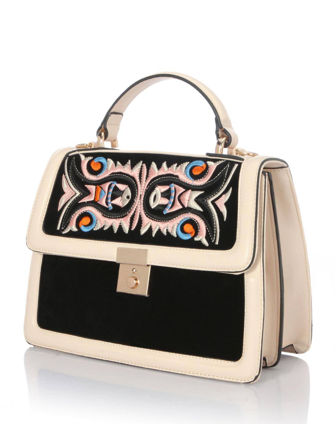 包 包包 挎包手袋 女包 手提包 1100_1390 竖版 竖屏