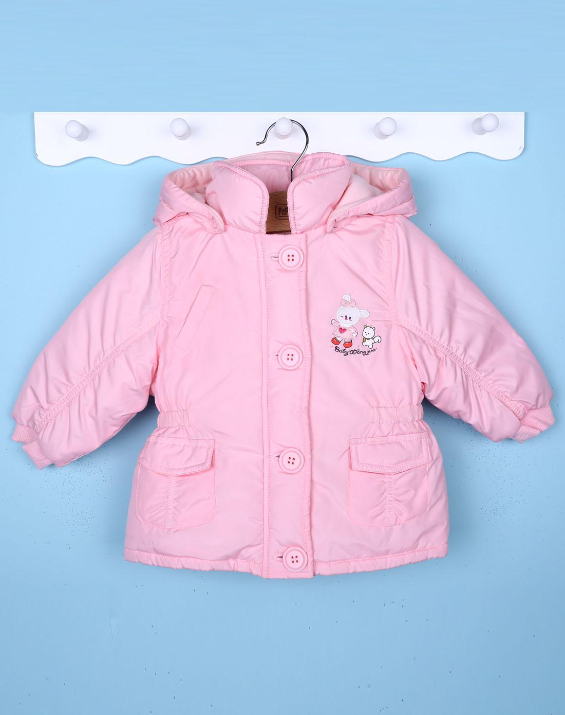 童装 衣服 婴儿装 1100_1390 竖版 竖屏