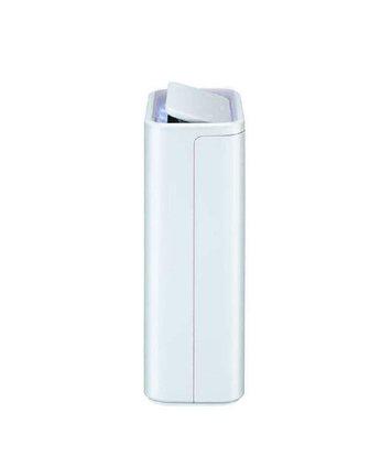三星等离子空气除菌净化器sa501tbch(蓝色)