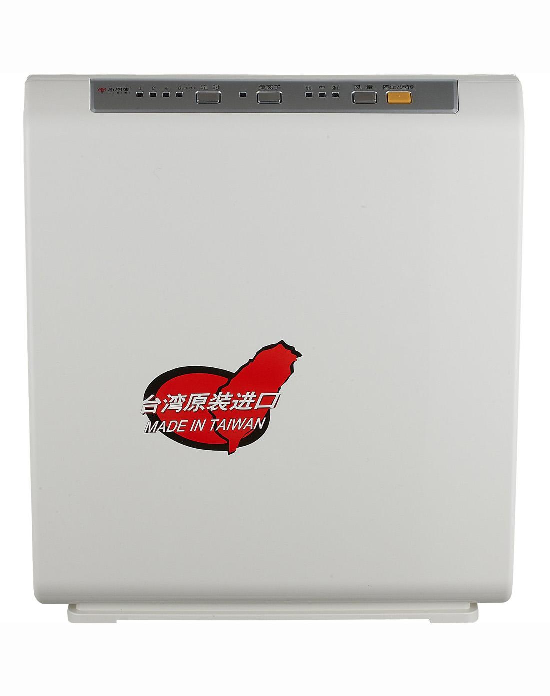 尚朋堂空气净化器ys-335acs