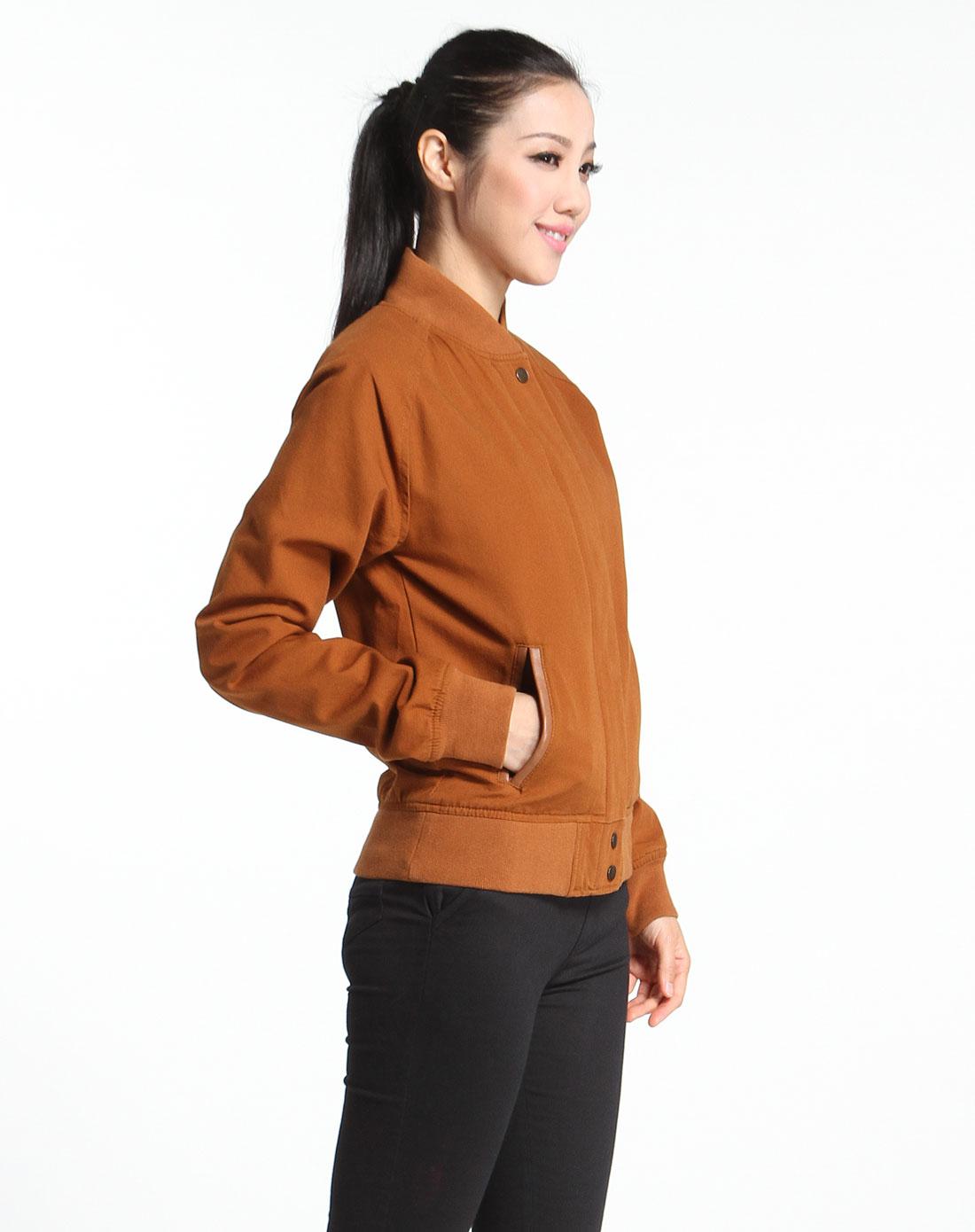 女外套_耐克代购女外套质量比较好 网上专卖