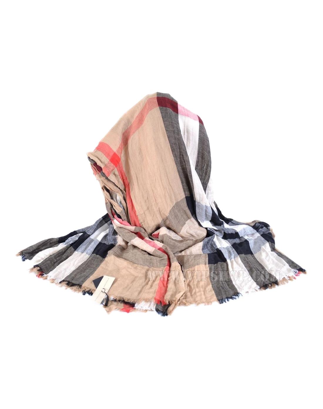 围巾织法图解 ceo邮箱