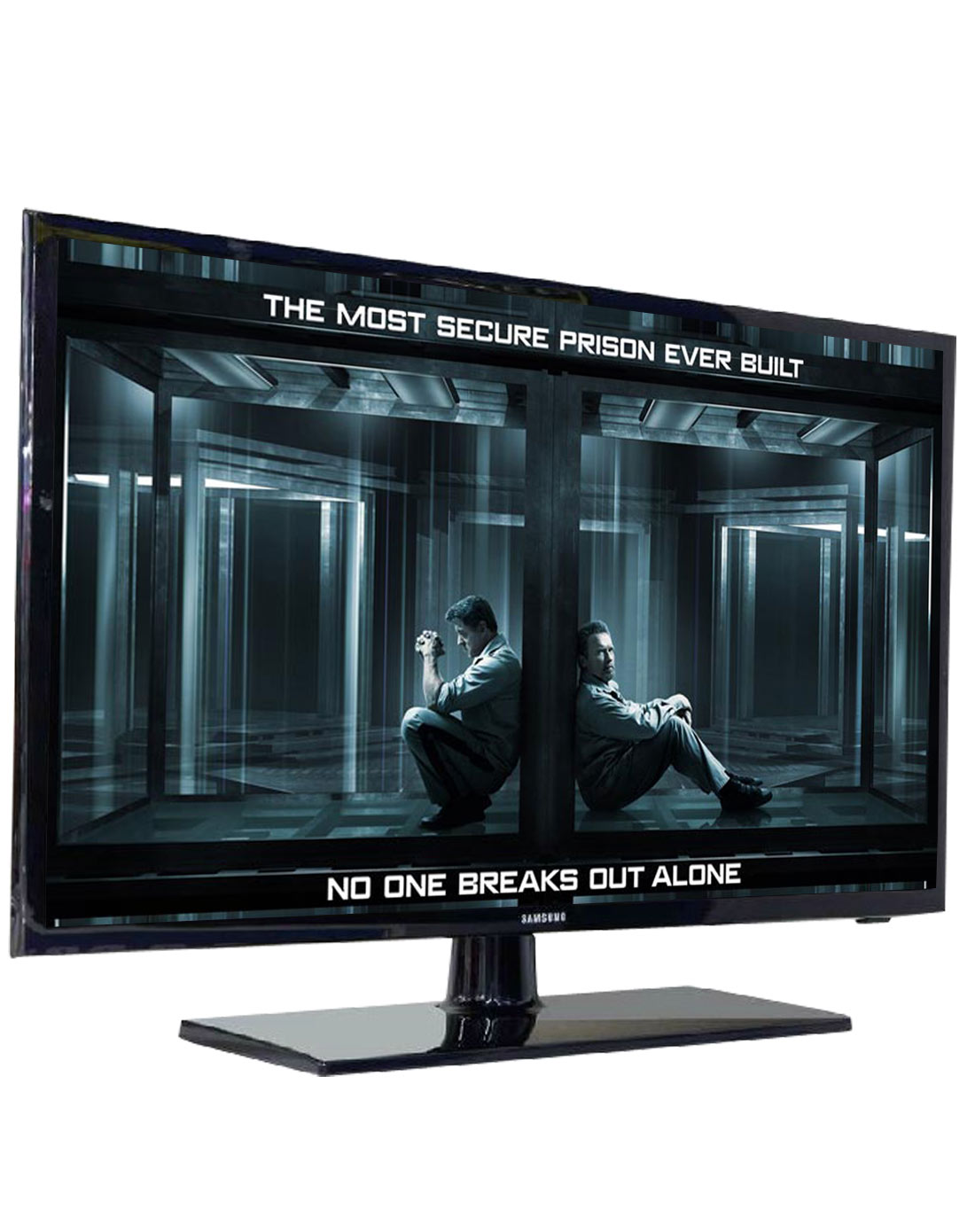 三星samsung电器专场32英寸窄边框高清led液晶电视ua
