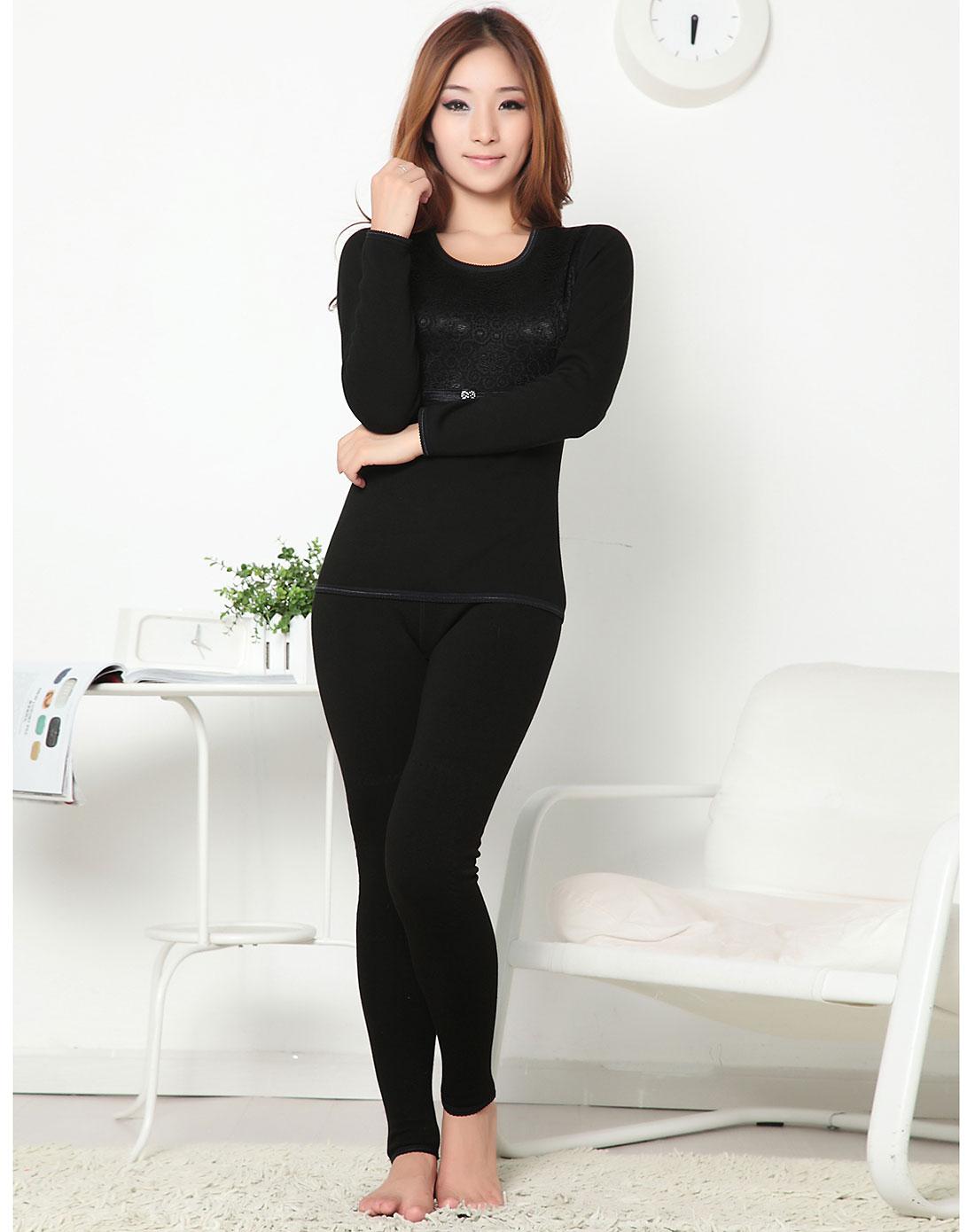 时尚彩蚕丝衣tc210519