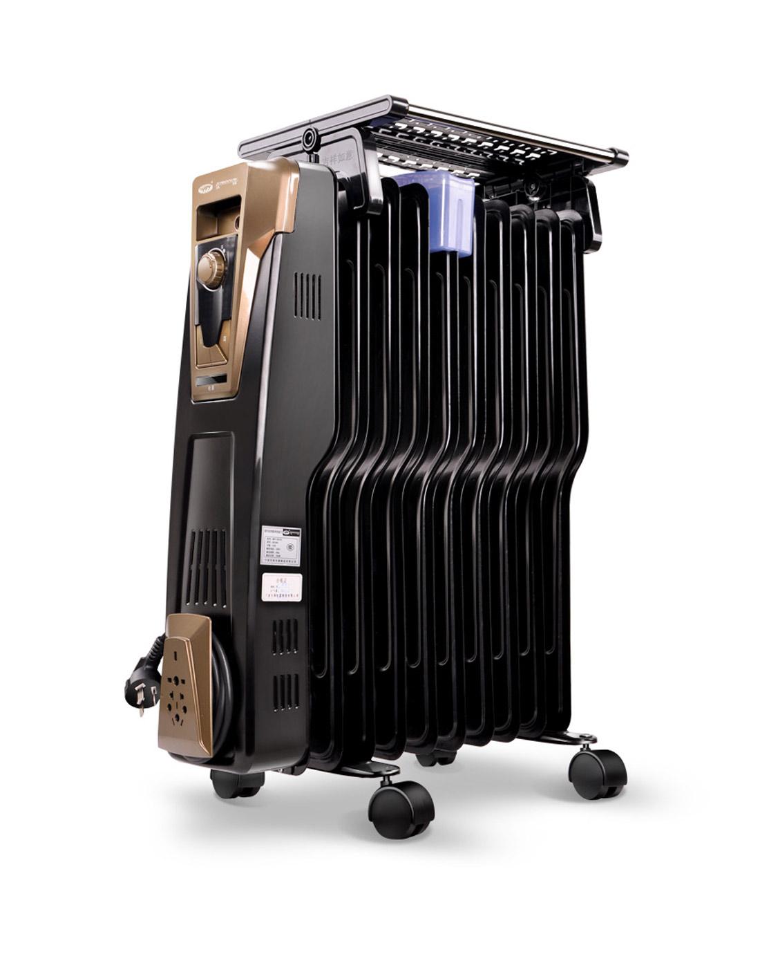电热油汀电暖器dy