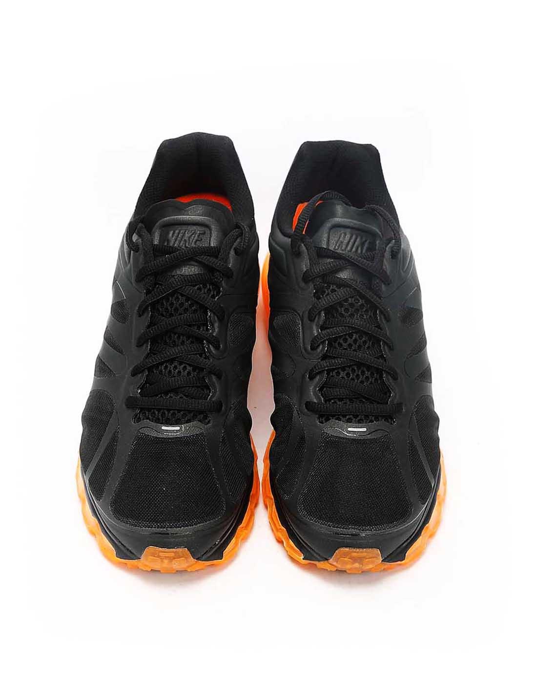 耐克/ 男子黑色跑步鞋价格(怎么样)