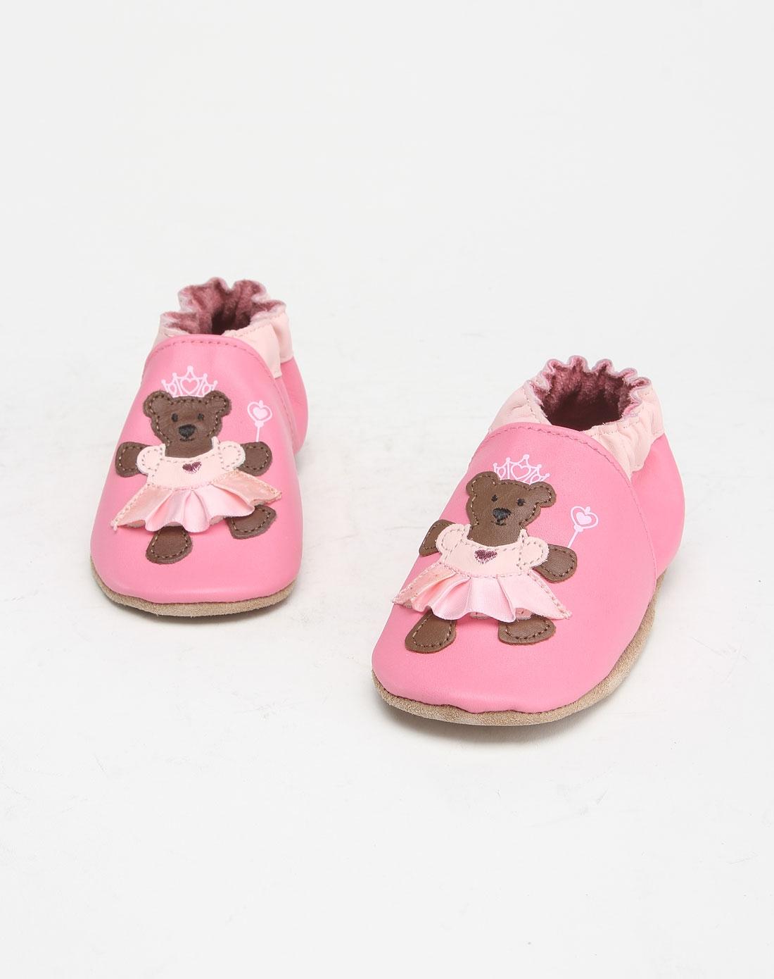 宝宝鞋猴图解