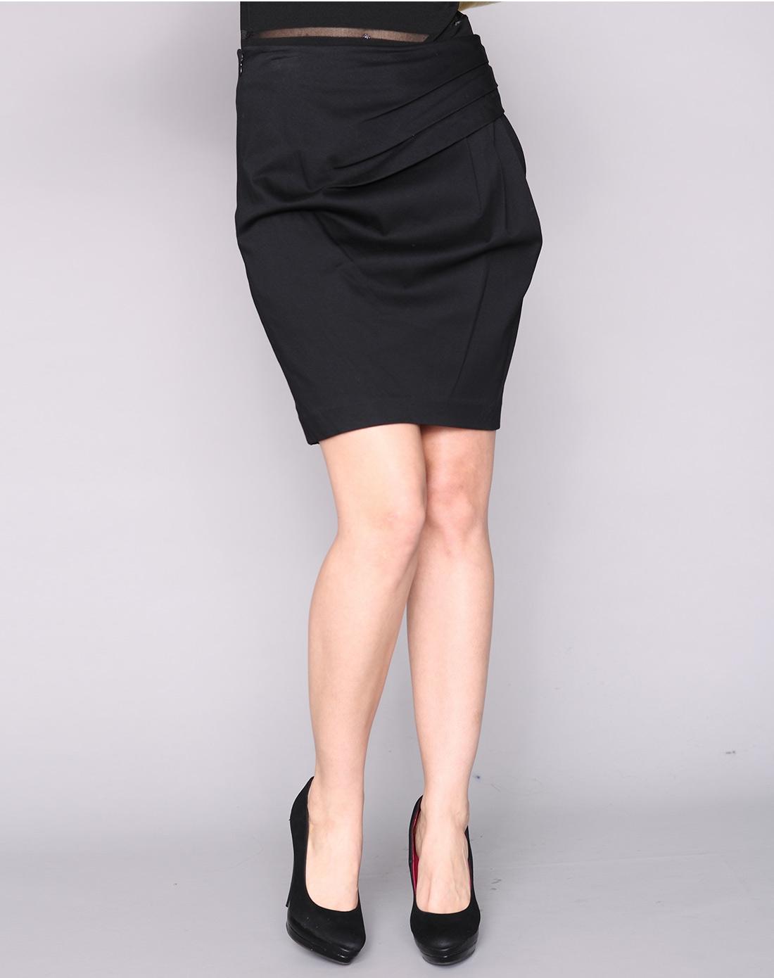 单独短裙 裙子-单独短裙