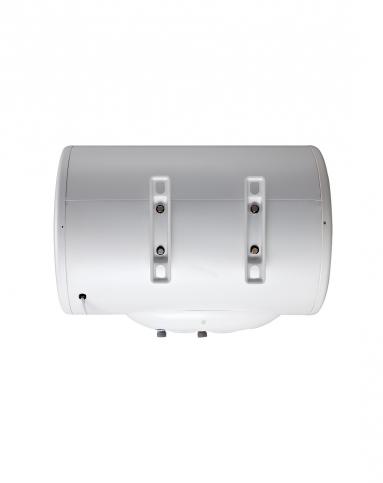 万和vanward电器c32双盾节能储水式安全电热水器50升