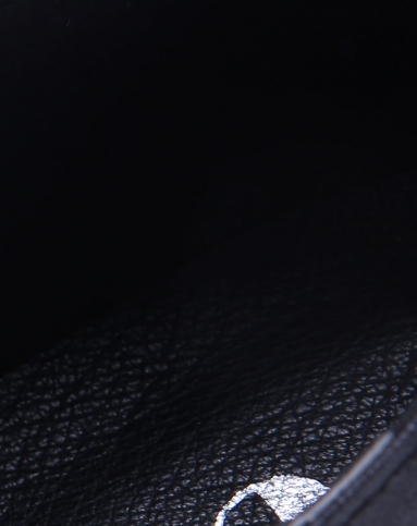 背景 壁纸 皮肤 星空 宇宙 桌面 383_483 竖版 竖屏 手机
