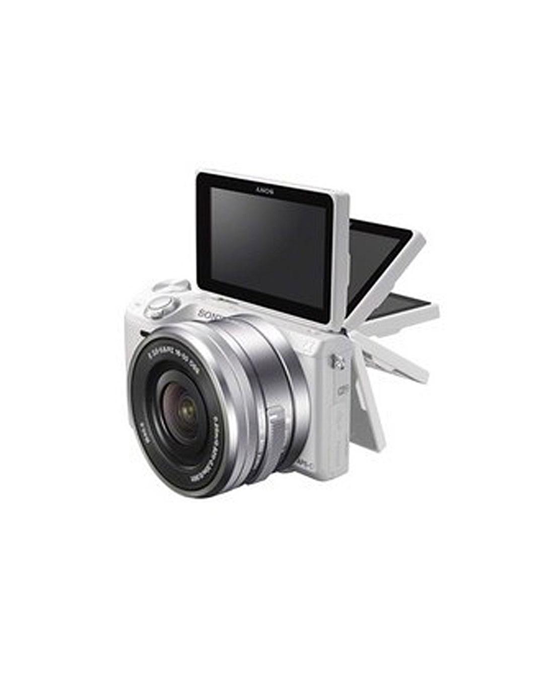品牌相机专场索尼sony