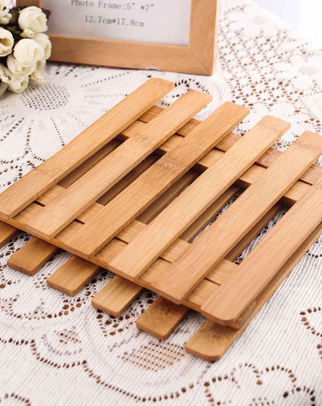 竹条编小动物图片