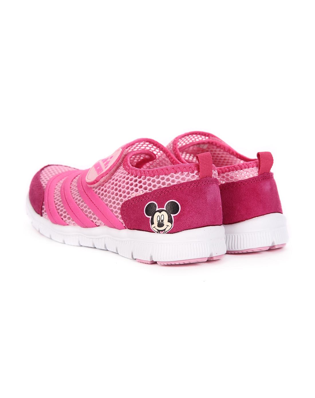 ney男女童鞋迪士尼