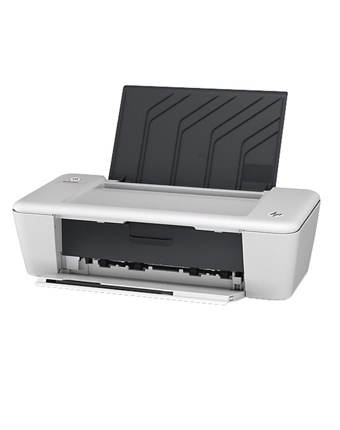 hp打印机1010/黑白色