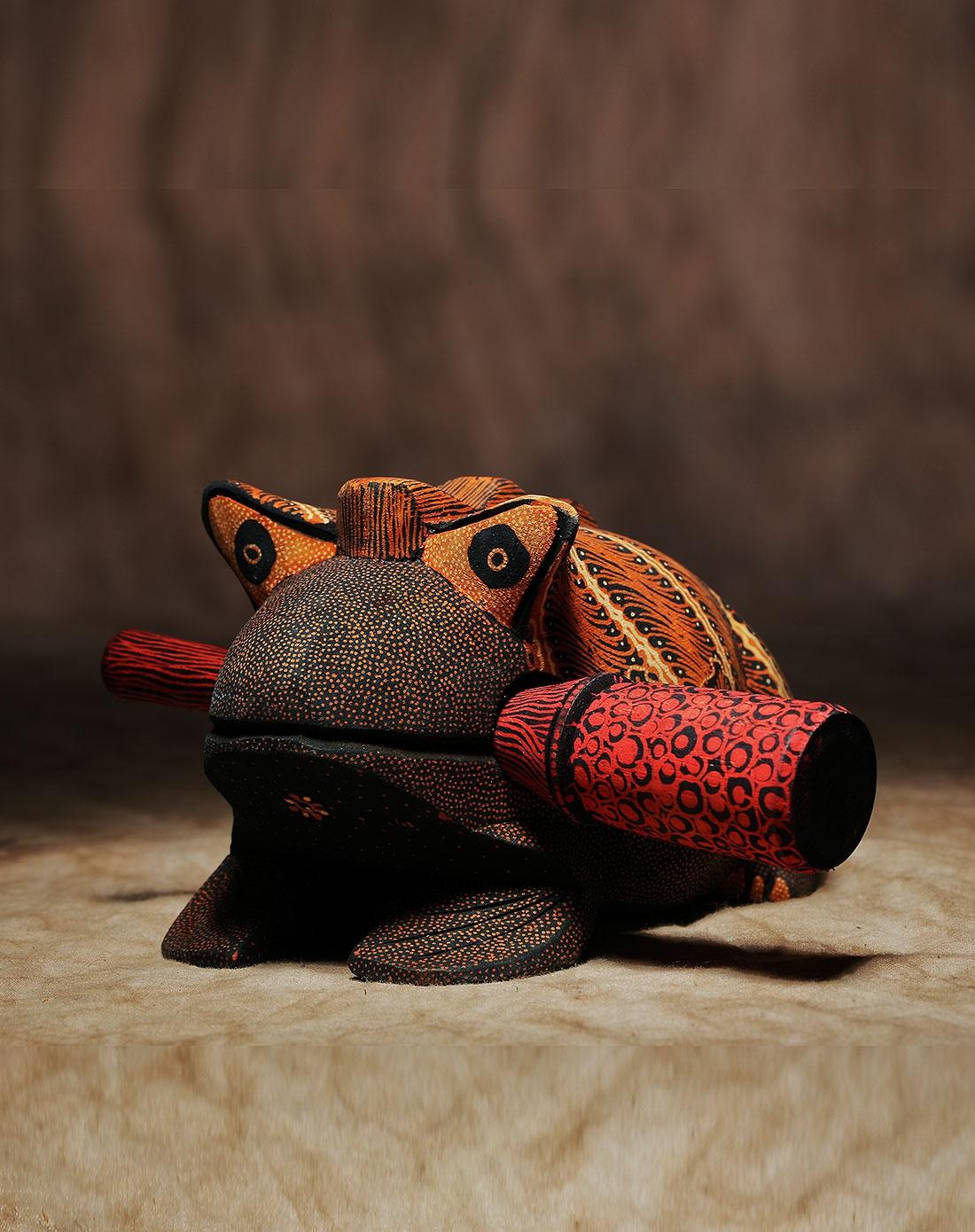 动物 蜥 蜥蜴 1100