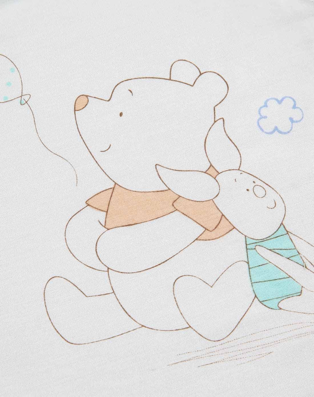 动漫 简笔画 卡通 漫画 手绘 头像 线稿 1100_1390 竖版 竖屏