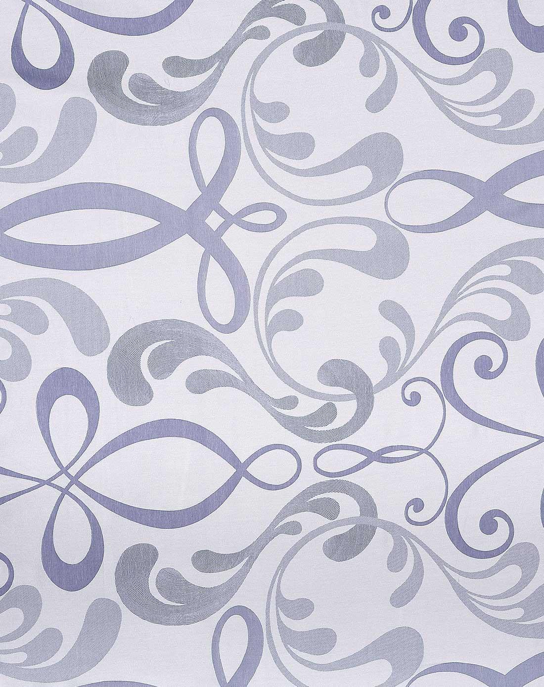 背景 壁纸 设计 矢量 矢量图 素材 1100_1390 竖版 竖屏 手机