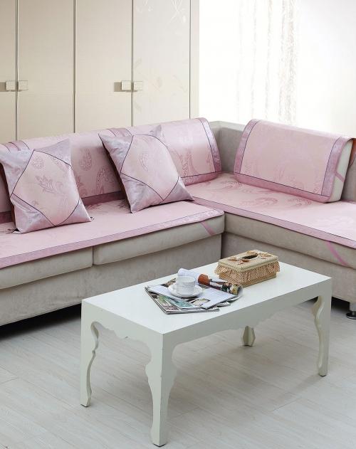 夏季沙发垫价格,夏季沙发垫 比价导购 ,夏季沙发垫怎么样
