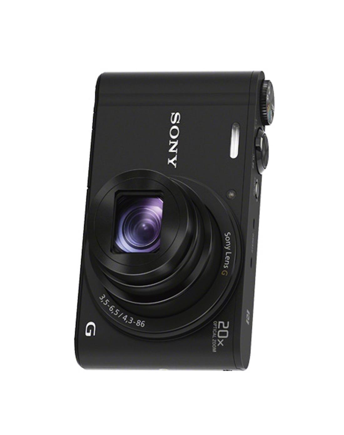 品牌相机专场索尼wx350数码相机