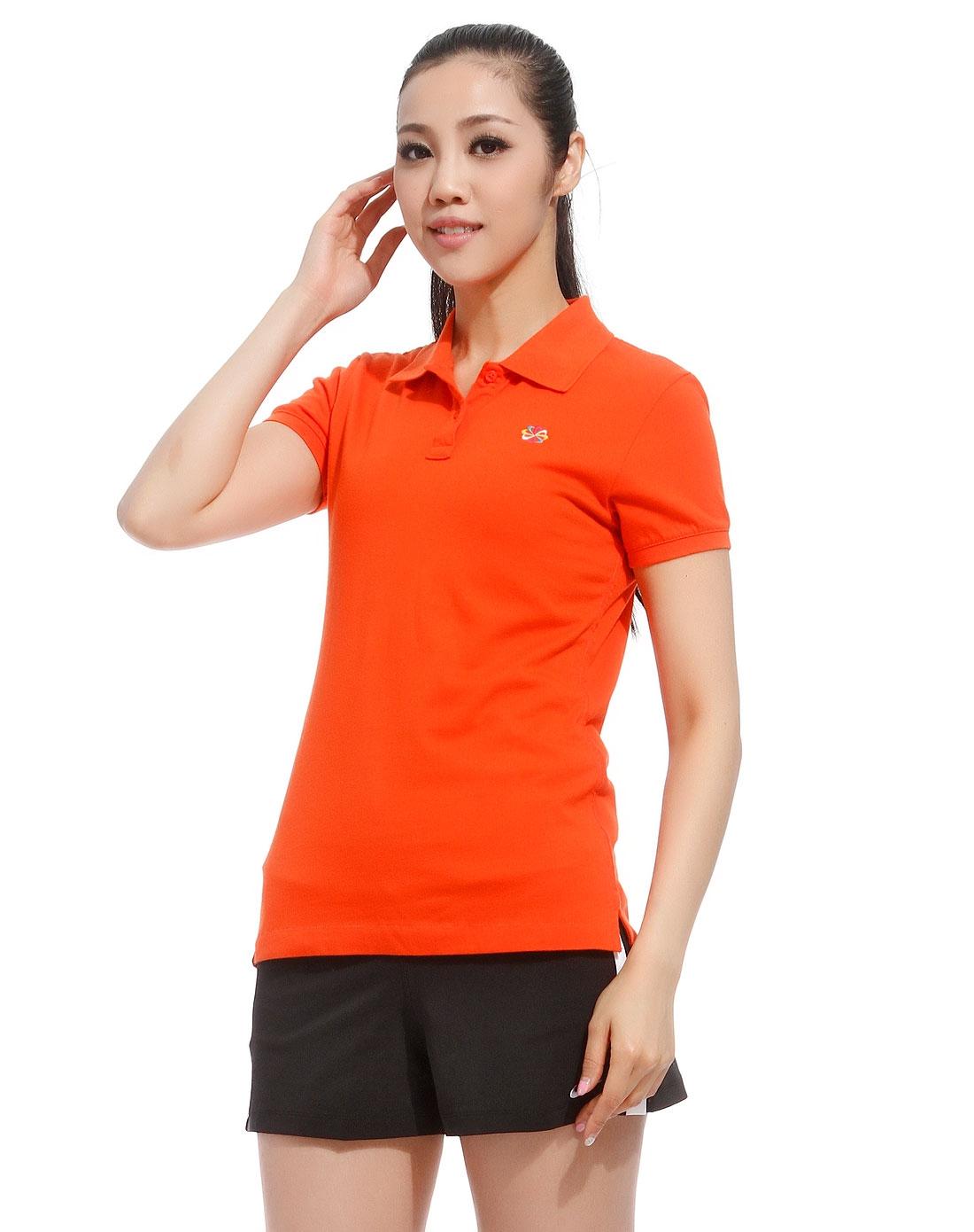 衣_t恤 t恤 服装 衣服 运动衣 1100_1390 竖版 竖屏