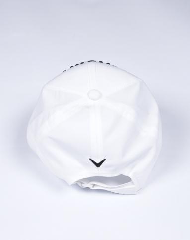 男士白色帽子