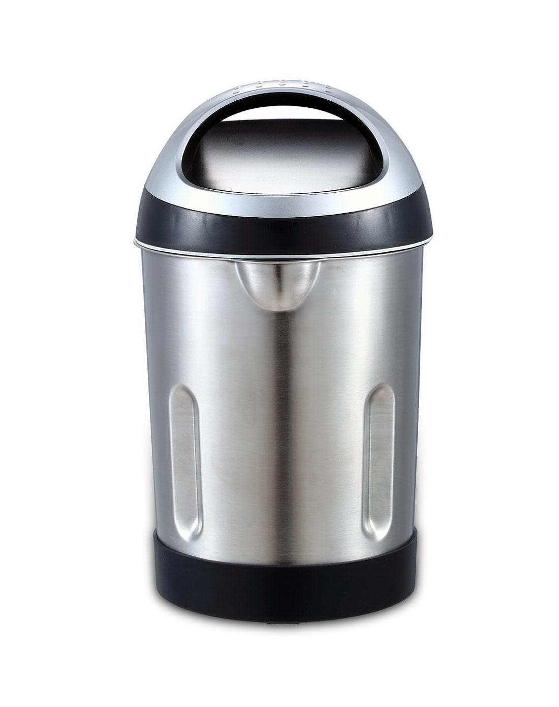 欧科ouke不锈钢豆浆机底盘加热1