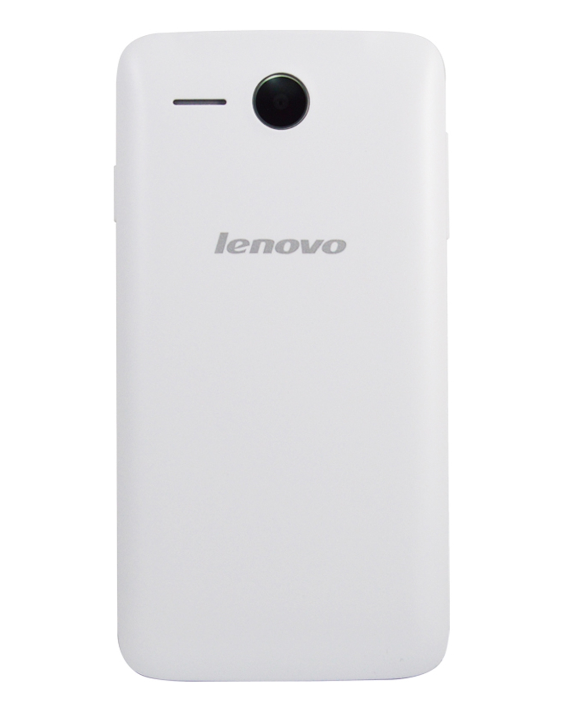 lenovo联想手机屏