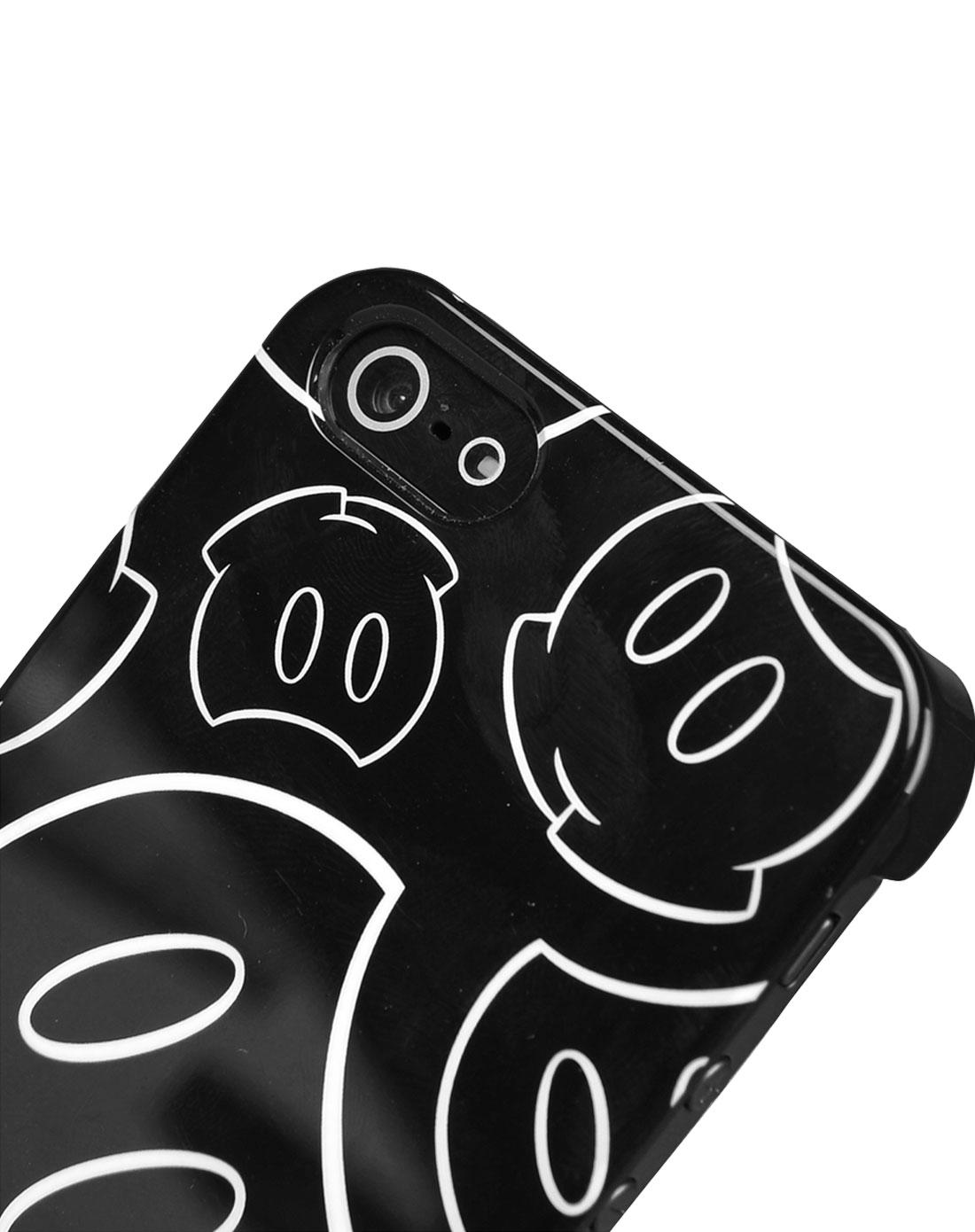 iphone5保护壳-米奇裤子