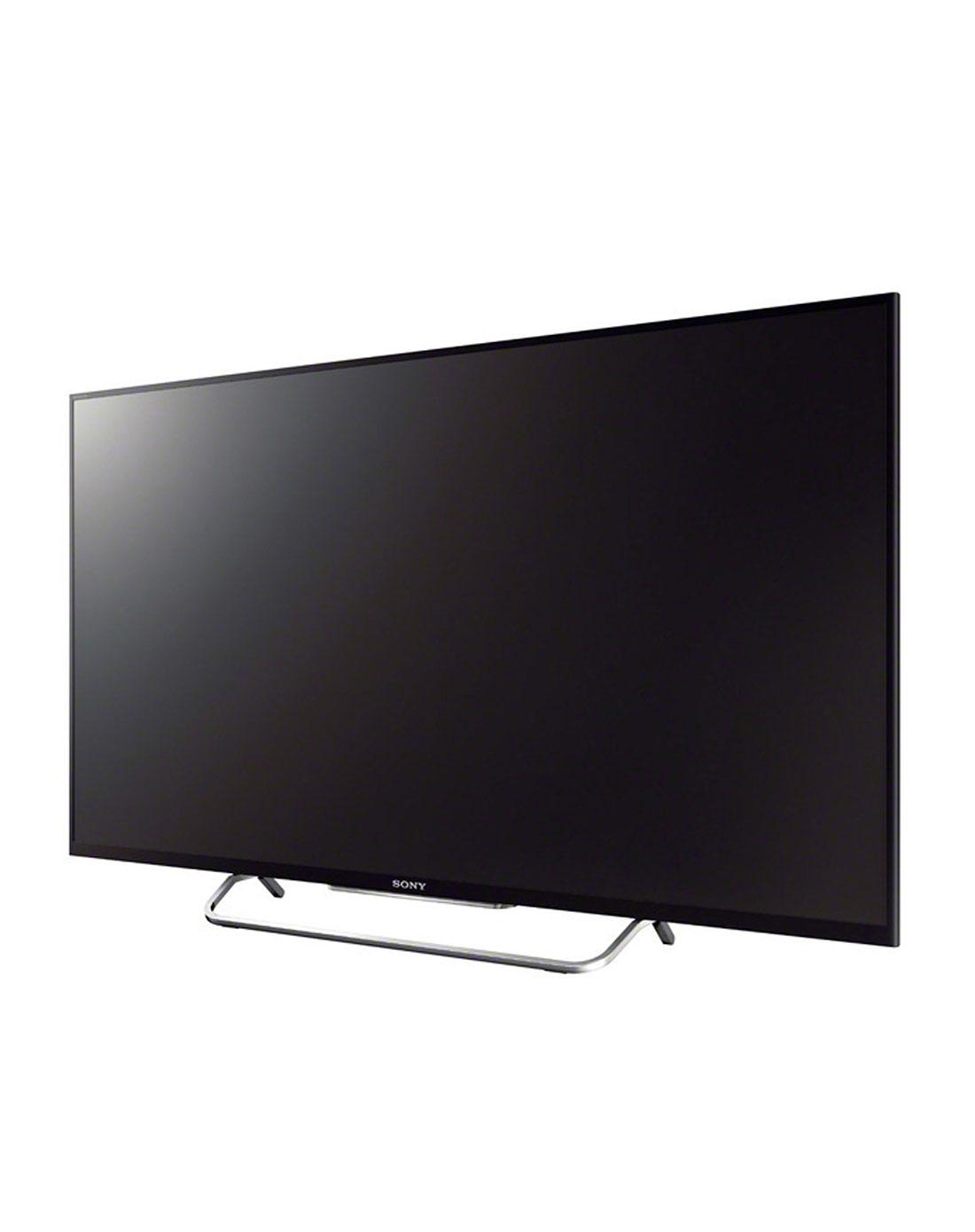 > 32英寸led液晶电视