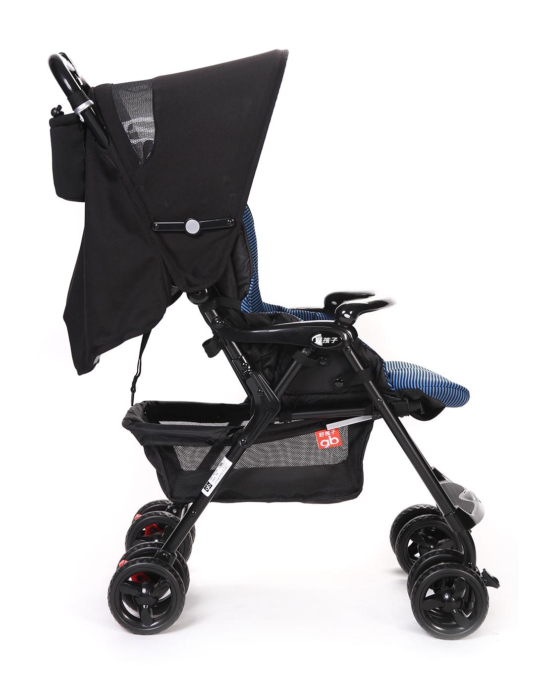 好孩子d599-b-l147婴儿手推车
