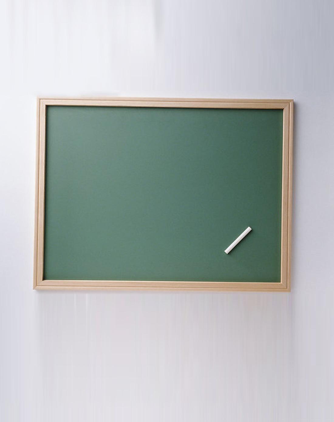 亲子黑板贴手工制作大全图片