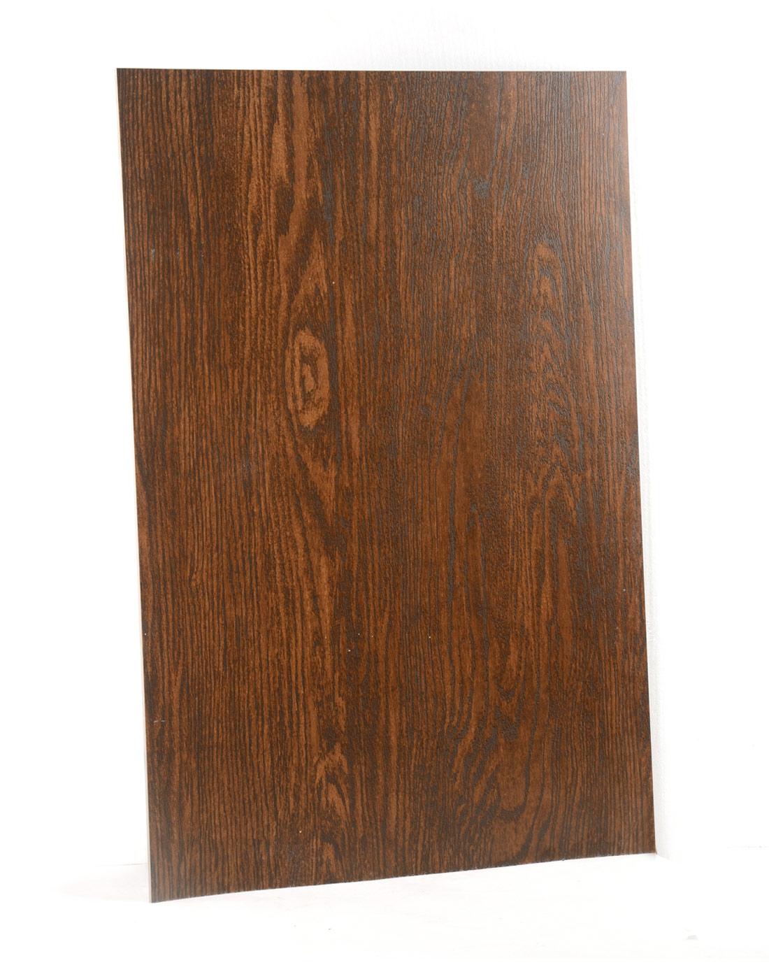 木地板hf963552a1
