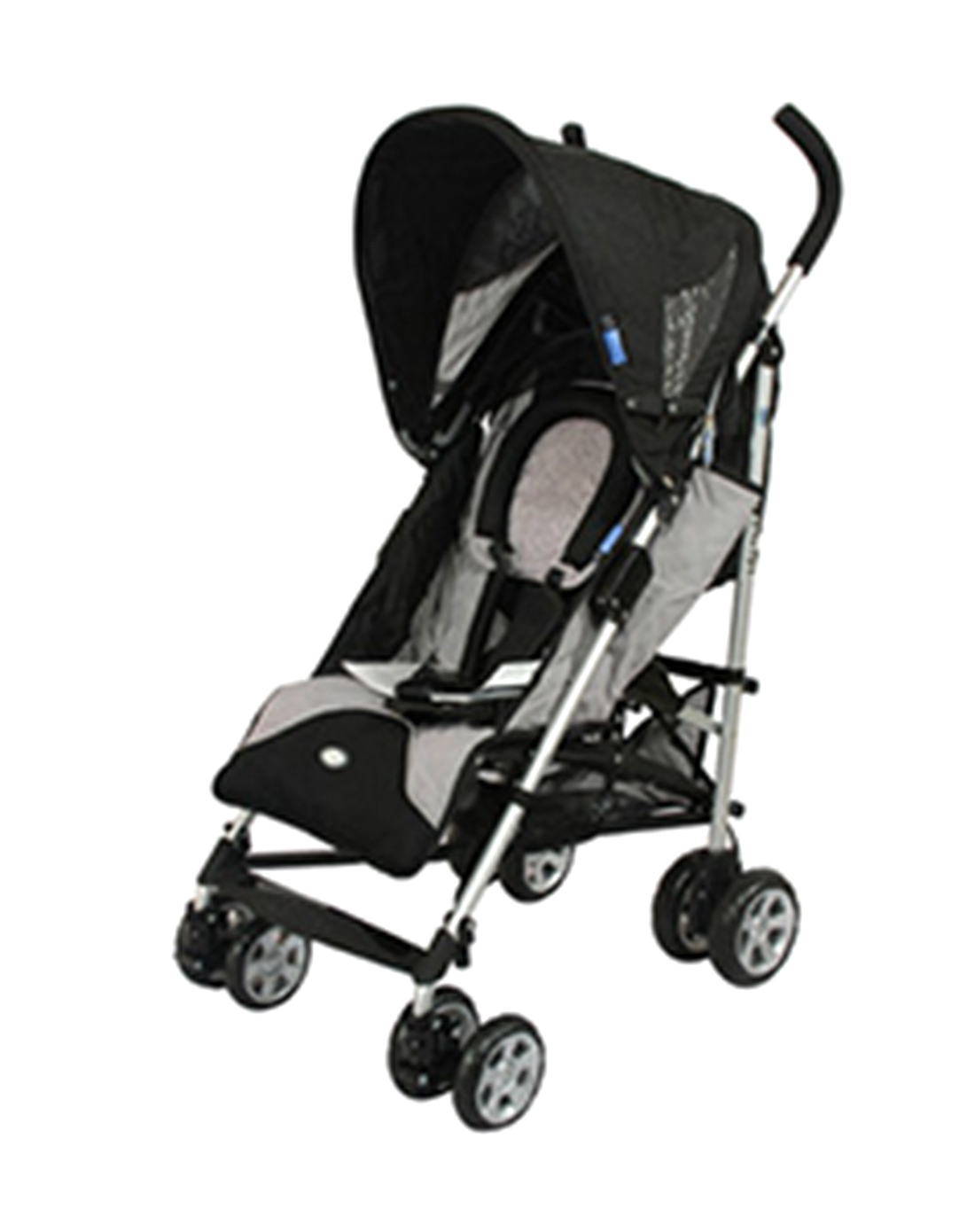 zooper822b轻便折叠婴儿手推车