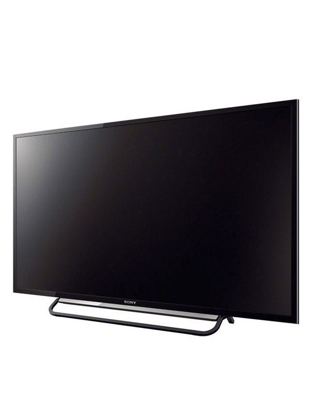 > (不上线)40英寸液晶电视