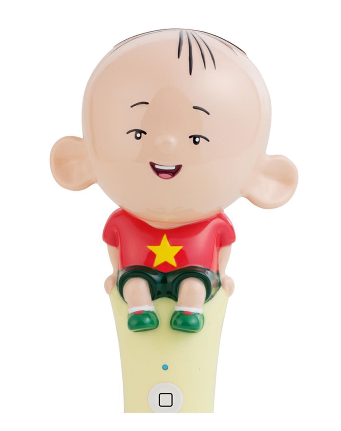 小布叮玩具专场大耳朵图图阅读棒01401010101-c