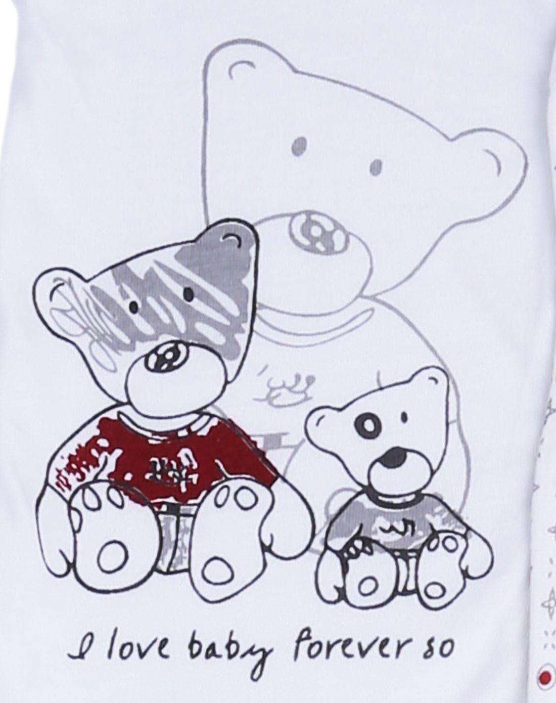 短袖卡通简笔画